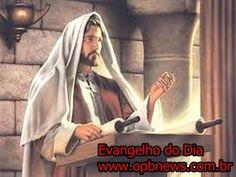 Lucas 2,22-40 — O Senhor esteja convosco. — Ele está no meio de nós. — PROCLAMAÇÃO do Evangelho de Jesus Cristo, + segundo Lucas. — Glória a vós, Senhor. 22 Quando se completaram os dias para a purificação da mãe e do filho, conforme a lei de Moisés, Maria e José levaram Jesus a Jerusalém,…