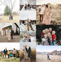 Instagram Favorites: Winter - The Family Photo Blog
