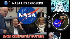 moon nasa lies - photo #49