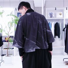 【 Today's Pickup Item 】 #ITOKAWAFILM   [ E-Shop ] http://www.raddlounge.com/?pid=95932193   #StreetSnap #Style #RaddLounge #WishList #Deginer #StyleCheck #Kawaii #FashionBlogger #Fashion #Shopping #UnisexWear #WomansWear #ss15 #aw15 #RaddLounge #Shibuya #Jinnan #ItokawaFilm #IF #JamesAriKing #SamuelMembery