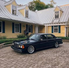 @d.young1590 x @dehate #w123 #simplyclean #iamsimplyclean
