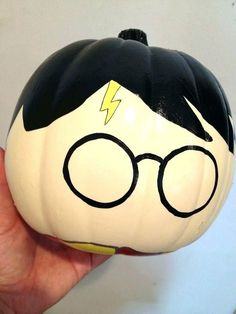 Harry Potter Painted Pumpkin Ideas About Painting Pumpkins On . Harry Potter Painted Pumpkin Ideas About Painting Pumpkins On . Harry Potter Painted Pumpkin Ideas About Painting Pumpkins On . Pumpkin Books, Pumpkin Art, Pumpkin Ideas, Pumpkin Painting Ideas Diy, Painting Pumkins Ideas, Painting On Pumpkins, Pumpkin Designs, Pumpkin Carvings, Pumpkin Decorating Contest