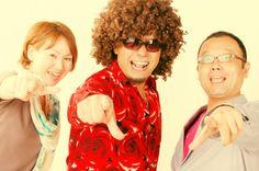 鳥海鶏太の『ミュージック・シーバード』(2014/07/16更新)◇今夜のミュージック・シーバードは、歌手の影山一郎さんをゲストにお迎えします。今回は、影山さんがテーマソングを歌われているお寿司戦隊シャリダーの楽曲やおもちゃについて熱く語って頂きました!先月東京ビックサイトで開催された東京おもちゃショーでの様子やワンブッシュで変形できるシャリダーについて教えていただきました。また、今回特別にタカラトミーアーツから「お寿司戦隊シャリダー」のおもちゃをリスナープレゼントします!そちらもどうぞ、お楽しみに!