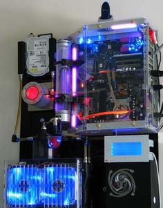 Modding Pc [Megapost Imagenes] - Portalnet.CL