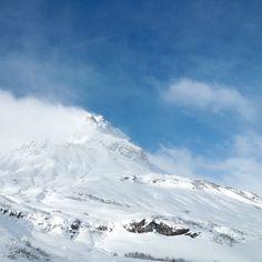 Holiday Resort, Zermatt, Alps, Paradise, Earth, Cold, Travel, Nature, Mont Blanc