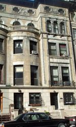 1000 images about traditional townhomes on pinterest for Townhouse for sale in manhattan