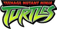 List of Teenage Mutant Ninja Turtles (2003 TV series) episodes - Wikipedia, the free encyclopedia