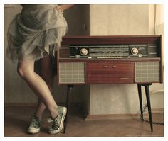 musicas-antigas-internacionais-15