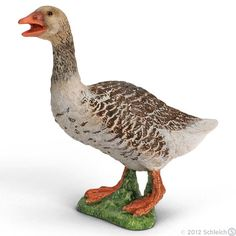 The Geese are discontinued!  Get them before they are gone...