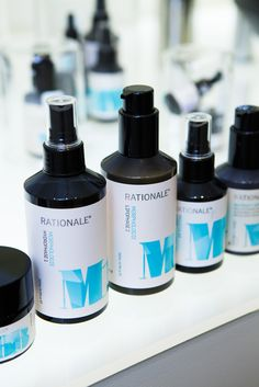 rationale skincare - Google Search