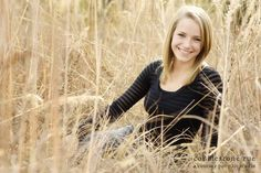 Image detail for -Senior Picture Ideas