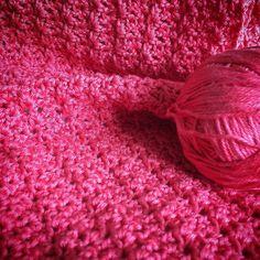 I was tagged for #widn by the lovely @rikaulricha Thank you!! Today am I working on my crocheted cardigan.  Ulricha @rikaulricha frågade vad jag pysslar med #widn och idag är det #virkning som gäller. Nu undrar jag vad @madebyjoysan och @anette.rosemarie pysslar med men bara om ni har lust  by lundilina