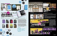 IdN v17n1: The Branding Issue – Brand Everything