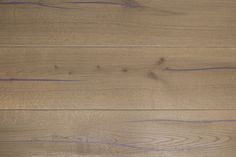 Magic OAK cc hand-planed, grey oil I natural wood floors I mafi.com Natural Wood Flooring, Hardwood Floors, Wood Stamp, Words To Describe, Real Wood, Coral, Magic, Grey, Collection