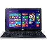Acer Aspire V7-581 15.6-inch Ultrabook (Black) - (Intel Core i3 3227U 1.9GHz Processor