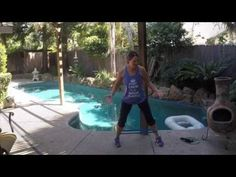 Trainer In Your Back Pocket- TBP Tubing & Tubing Workout. - YouTube