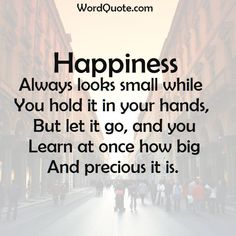 New Year Amazing Quotes Genius Quotes Part 25 Beautiful Happy New Year Quotes Quotes Hunger, Top 30 Quotes For Happy New Year 2016 With Images Wallpapers, Words Quotes, Wise Words, Me Quotes, Motivational Quotes, Funny Quotes, Inspirational Quotes, Sayings, Genius Quotes, Amazing Quotes