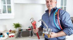 Top 7 Reasons to Become a Plumber in Saddle Brook Drainage Installation, Sewer Line Repair, Licensed Plumber, Plumbing Companies, French Drain, Sewage System, Plumbing Emergency, Plumbing Problems, Melbourne House