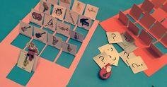 Aquesta entrada parla d'un joc que tots coneixeu que es diu Qui és qui?  però en la versió musical, és a dir..   Q u i n  i n s t r u m e ... Music Lessons For Kids, Piano Lessons, Music Games, Art Music, Educational Crafts, Teaching Music, Learning Piano, Music Humor, Elementary Music