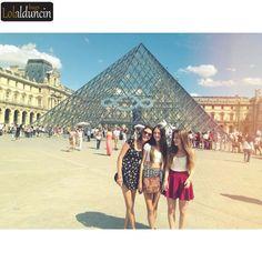 Mirá esta foto en Wumbla.com !! Parissss