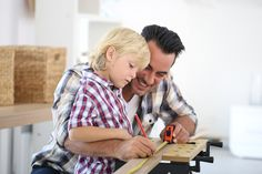 Who Is Going To Teach Woodworking To Our Young People? - Router Forums