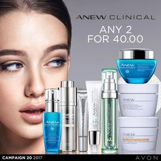 ~ EASY DEAL$ ~  Wow what an awesome way to get to try our skin care! Don't forget our 100% money back guarantee!!