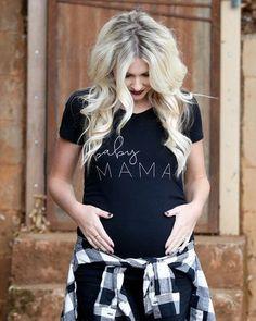 My Bebe Love Maternity Shirt Pregnancy Gifts, Pregnancy Outfits, Pregnancy Photos, Pregnancy Fashion, Pregnancy Care, Cute Pregnancy Shirts, Pregnancy Info, Pregnancy Products, Pregnancy Style