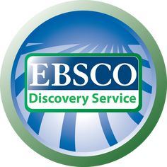 If you're a member of City of London Libraries, you'll be able to access even more via our EBSCO Discovery Service. Learn more @ http://cityoflondonlibraries.tumblr.com/post/93304883057/did-you-know-that-as-a-city-of-london-libraries #libraries #london #research #searchtools #onlineresources