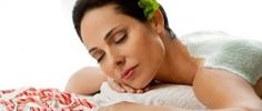 De-Stressing During the Holiday Season » Evansville IN | Plastic Cosmetic Reconstructive Surgeon