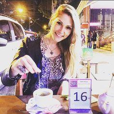 Night  Night  Bora nanar q amanhã é segunda galera!!! Energia mode On !!!  #boanoite #goodnight #domingo #amanhãésegunda #novasemana #fe #vontade #determination #coragem #vamoqvamo #lubyyou