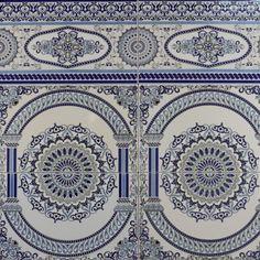 ber ideen zu marokkanische fliesen auf pinterest. Black Bedroom Furniture Sets. Home Design Ideas