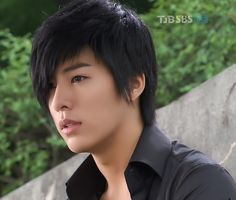 No Min Woo My ♥ Girlfriend is a Gumiho ♥ Full House Take 2