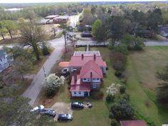 529 N Main St, Bishopville Property Listing