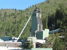idaho underground  mining  | miners rescued from Idaho underground mine | cleveland.com