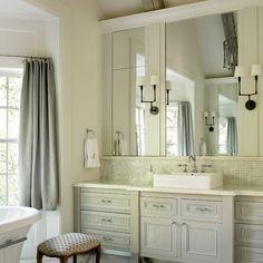 Google Image Result for http://st.houzz.com/fimages/246929_7301-w394-h394-b0-p0--traditional-bathroom.jpg