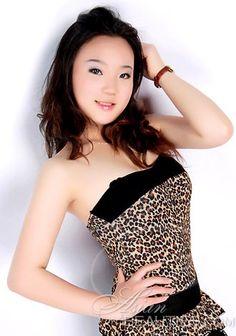 www.asia dating site.com