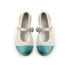 Art. B04 Mary Janes, Flats, Sneakers, Summer, Shoes, Collection, Art, Fashion, Zapatos