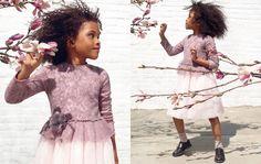 Vendita Abbigliamento per Bambini 01 - IlGufo