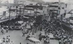 Largo de Madureira