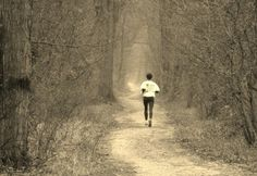 10 Lessons Running Teaches You About Life
