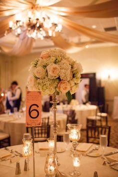 #Blush #wedding #savannah (Best Blush Simple)