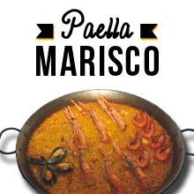 LaPaella.net – Receta de la Paella Valenciana, Paella de marisco y otros arroces típicos. | Paella Valenciana, Paella de marisco, recetas de arroz y cocina valenciana, spanish recipes, seafood paella, rice recipes