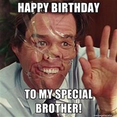 Funny-Happy-Birthday-To-Brother-By-Jim-Carrey.jpg 250×250 pixels
