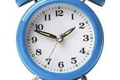 Seven ways to stop wasting time