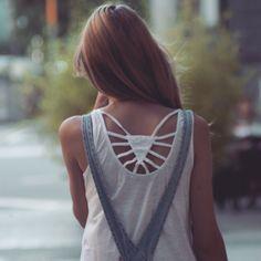 #moda #fashion #style #trendy #casual #woman