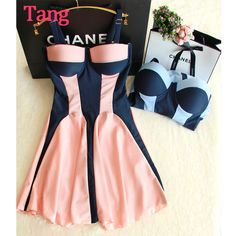 #aliexpress, #fashion, #outfit, #apparel, #shoes #aliexpress, #Trajes, #Color, #Stereo, #Clipping, #Gather, #Strip, #Steel, #Support, #Skirt, #Pants, #Siamese, #Swimsuit, #Female