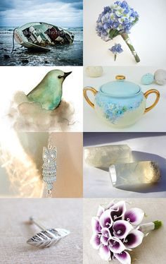 Thursday Finds 9 by Sierra Trimmer on Etsy--Pinned with TreasuryPin.com