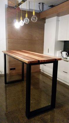 Decor, Table, Vintage Industrial Furniture, Furniture, Home Decor, Vintage