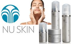 Generating traffic is the intent of every website, but Nu Skin owners should ensure that their digital marketing campaign generates targeted traffic. Nu Skin Reviews, Galvanic Spa, Daily Makeup Routine, Skin Images, Spa Packages, Runny Nose, Facial Treatment, Permanent Makeup, Good Company
