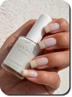 Shop www.parlezenauxcopines.com Vernis ANDREIA 83 hypoallergénique #onlineshop #parlezenauxcopines #boutiqueenligne #swatchs #vernisaongles #naillacquer #esmaltes #unhas #nailpolish #polish #nailpolishaddict #sexynail #glamournail #andreia #manucure #manicure #ongle #ongles #nail #nails #vernis #boutique #cosmetiques #cosmetics #cosmetique #cosmetic #mode #smati #andreia #andreiahigicol #higicol #andreiacosmeticos